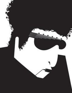Bob Dylan https://fbcdn-sphotos-a.akamaihd.net/hphotos-ak-snc6/s320x320/284179_252891384728793_164522130232386_987112_2517771_n.jpg