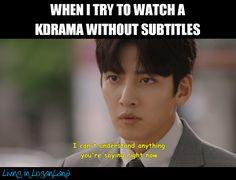 Suspicious Partner - Love in Trouble - Episodes 29-32 - Living in LoganLand   #suspiciouspartnermeme #kdrama #koreandramameme