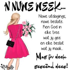 Good Morning Good Night, Good Morning Quotes, Evening Greetings, Afrikaanse Quotes, Goeie Nag, Goeie More, Day Wishes, Deep Thoughts, Nice Dresses