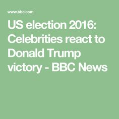 US election China eyes chance to weaken US power - BBC News Carrie Gracie, Donald Trump China, Us Election 2016, Us Presidents, Research Paper, Bbc News, Victorious, Lily Allen, Celebrities