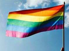 Top 10 Misconceptions About Gay People [EXPERT]