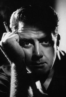 """Raymond Burr May 21 1917- Sept 12 1993, New Westminster BC. He started acting in 1946 in """"San Quintin"""" and appeared in 90 films before landing the roll of """"Perry Mason"""" in 1957."""