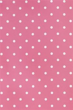 LUNARES BLANCOS Next Wallpaper, Mobile Wallpaper, Iphone Wallpaper, Phone Backgrounds, Polka Dot Background, Paper Background, Background Patterns, Printable Scrapbook Paper, Printable Paper
