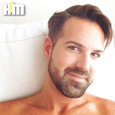 "HUNK OF JULY 2014 Candidate No. 4 - MANU_DZ (3) You want vote for him? Click ""like"" below! http://instagram.com/manu_dz #handsomeinstagrammen #handsome #instagram #men #hunk #july"