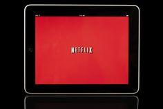 12 Netflix Tricks You Aren't Using (But Should Be) | Mental Floss
