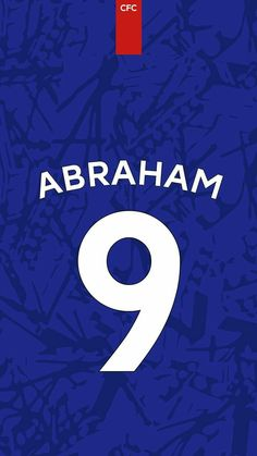 Chelsea Fc Wallpaper, Tammy Abraham, Sports Drawings, Cute Baby Videos, Chelsea Football, Football Wallpaper, One Pic, Liverpool, Cute Babies