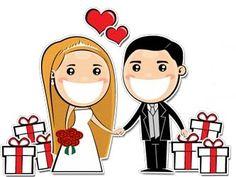 Sundara Moorthy Weds Ranjitha