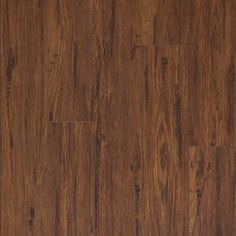 Pergo XP Franklin Lakes Hickory 8 mm Thick x 5-7/32 in. Wide x 47-1/4 in. Length Laminate Flooring (20.62 sq. ft. / case)-LF000845 - The Home Depot