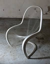 Afbeeldingsresultaat voor bijzondere stoelen