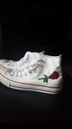 c3589f845ee88 182 Best shoes images