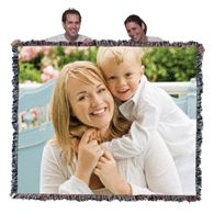 Win a Photo Blanket and Calendar!! - BB Product Reviews