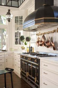 10 best restaurant kitchen design images restaurant kitchen design rh pinterest com