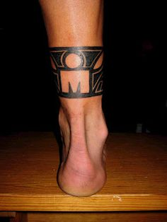 For when I finish my 1st Ironman Google Image Result for http://bp2.blogger.com/_8aeI-Oa87Ho/R0A_NlTK5-I/AAAAAAAAAGs/Fs5Q8ZevuR8/s320/syd%2Btattoo.jpg
