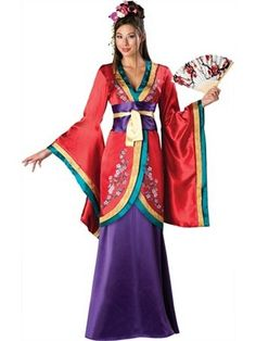 Hundreds of womens halloween costumes availble at http://www.aestheticofficial.com/product-category/womens-halloween-costumes/