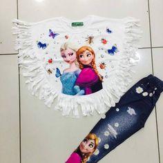 www.tekstildijitalbaski.com #fashion #fabric #thy #turkey #istanbul #zeytinburnu #kidsclothing #kidsfashionfeatures #kidsfashion #woman #sale #womenstyle #moskow #man #girl #girlfriend #girlfashion #frozen #elsa #anne #amandacerny #tonymontana #tomy #aliexpress #apple #ask #love #alibaba #apple http://misstagram.com/ipost/1556725204288510376/?code=BWamVNOg5mo