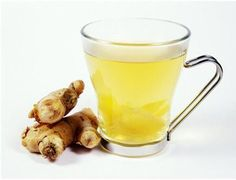 Remedies For Menstrual Cramp ginger tea relives menstrual cramps. - Periods pain or menstrual cramps is a common complaint.But,relieving the pain is not hard. Here are some easy home remedies for menstrual cramps or periods pain that you can try at home. Remedies For Menstrual Cramps, Constipation Remedies, Cramp Remedies, Low Carb Diets, Leaky Gut, Natural Hangover Cure, Hangover Cures, Hangover Help, Vata Dosha