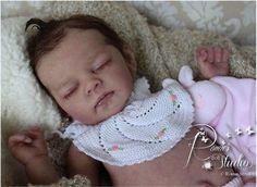 Full Body Silicon Jullyet Romie Strydom Baby | A Romie Baby*Full Bodied solid SILICONE doll sculpted ...