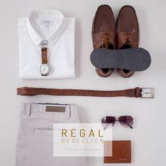 #regal #menswear #mensstyle #style #flatlay #photography #outfitgrid #grid #classic #mensclass #gentleman #man #stilllife #mensfashion #fashion #stylist #mensstylist #styleblogger #look #ootd