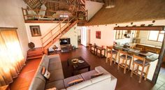 ★★★★ Sefapane Lodge and Safaris, Phalaborwa, Zuid-Afrika Tourism Marketing, Tent Camping, Hotel Reviews, South Africa, Trip Advisor, The Good Place, Safari, Relax, Rustic
