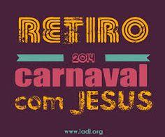 blog do pastor frazão: TUDO CONFIRMADO O NOSSO RETIRO JUNTO COM A IBEC DE...