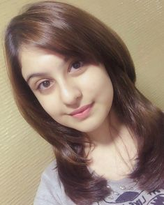 My love Anurag Beautiful Girl Makeup, Beautiful Blonde Girl, Beautiful Girl Photo, Beautiful Girl Indian, Cute Beauty, Beauty Full Girl, Beautiful Indian Actress, Beauty Girls, Beauty Women