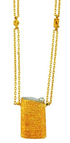 real gold pure go Ella necklace Emily necklace Emma necklace All Solid 14k gold