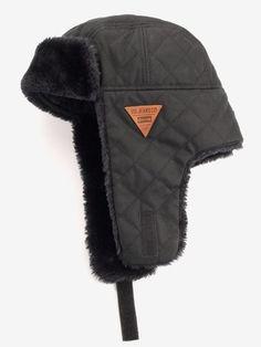 11 Best trapper hats images  33abb8c61227