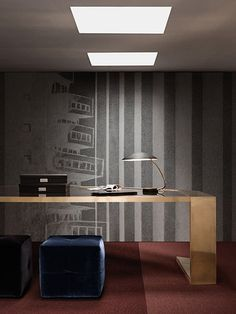 74 best 2017 contemporary wallpaper collection images contemporary rh pinterest com