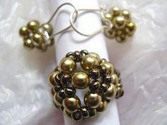 Tarindanillos: Perlas
