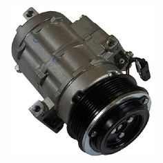 Motorcraft parts are recommended by Ford Motor Company and offer high-quality, vehicle-specific applications for Ford vehicles. Our extensive part line means that youll find the right part with the right 2012 Ford Taurus, Mercury Sable, Ford Flex, Custom Baggers, Car Ford, Ford Motor Company, Motorcycle Gear, Binoculars, Ford Vehicles