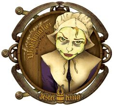 Branding and packaging for Jester King Craft Brewery (Austin, TX). Design is done in-house by Josh Cockrell. Brewery Logos, Local Brewery, Beer Brewing, Home Brewing, Jester King, King Craft, Farmhouse Ale, Homebrew Recipes, Hooch