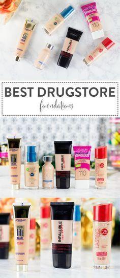 les 25 meilleures id es de la cat gorie pharmacie dupe de maquillage sur pinterest maquillage. Black Bedroom Furniture Sets. Home Design Ideas
