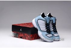 wholesale dealer 9d51b d9375 yezzy · Air Jordan 29