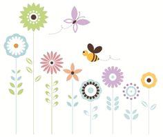 ..süße Blumenwiese                                                                                                                                                                                 Mehr