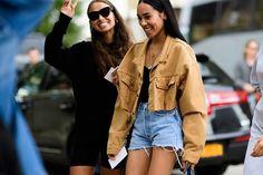 New-York-Fashion-Week-Spring-2017-Street-Style-Looks-7