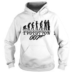 007 Evolution 06