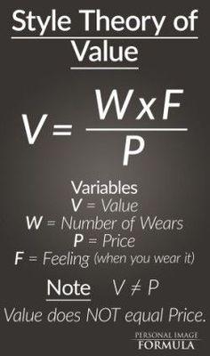 style-theory-of-value-v