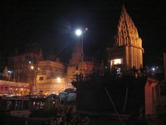 #magiaswiat #podróż #zwiedzanie #varanasi #blog #azja #zabytki #swiatynia #indie #miasto #aszram #ganges #budda #ganges #ghaty #benares Budda, Indie, Varanasi, Concert, Blog, Concerts, Blogging