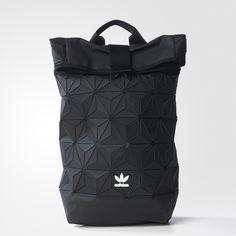 b2b389e9c0fe 217 Best backpack sportsbag images in 2019
