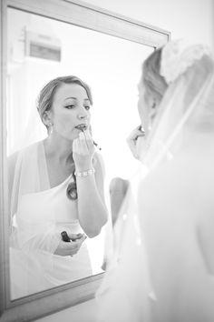 Jacob wedding photography