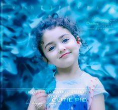 New Fashion : Cuty Anahita Maryam Cute Baby Boy Photos, Cute Baby Couple, Cute Little Baby Girl, Beautiful Baby Images, Beautiful Baby Girl, Cute Asian Babies, Cute Babies, Baby Girl Poses, Cute Baby Girl Wallpaper