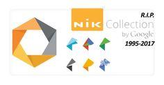 Google abbandona lo sviluppo della Nik Collection, potentissima suite di plugin per il fotoritocco dopo averla acquisita e resa gratuita.