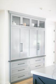37 best armoire pantry images kitchen storage organization ideas rh pinterest com