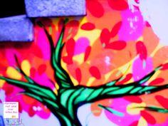 RITA E A ARTE URBANA___UMA CIDADE-ILHA...MAS !...( REFLEXÃO...PO-O-DE-ROOOOO_SAAAA!...) __CERCADA DE __FLORES!... LINK.:grafites do rio - Pesquisa Google