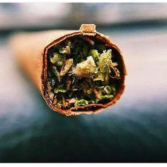Cannabis, Weed, Life Goals, Tattoo Ideas, Instagram, Marijuana Art, Wall, Phone Backgrounds Tumblr, Stoner Art