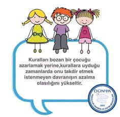 This Pin was discovered by ayş School Counseling, Kids Education, Child Development, Kids And Parenting, Self Help, Psychology, Teacher, Technology, Words