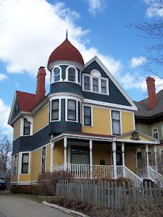 14 best old and historic homes images historic homes historic rh pinterest com