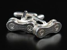 bicycle gifts - Google Search
