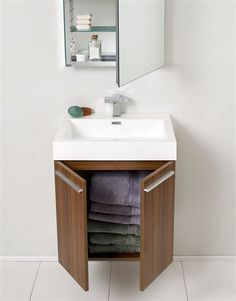 furniture outstanding bathroom vanity small size with floating rh pinterest com