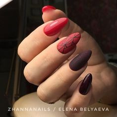 @best_manicure.ideas @best_manicure.ideas #шилак#идеиманикюра#nails#nailartwow#nail#nailart#дизайнногтей#лакдляногтей#manicure#ногти#материалдляногтей#дизайнногтей#дляногтей#слайдердизайн#слайдер#Pinterest#вседлядизайнаногтей#наращивание#шеллак#дизайн#nailartclub#nail#красимподкутикулой#красимподкутикулу#комбинированныйманикюр#близкоккутикуле#ногти2017